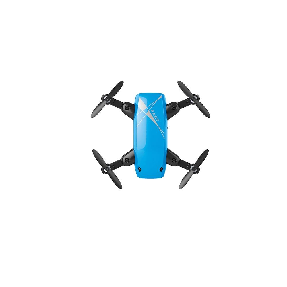 HD Camera Dron6