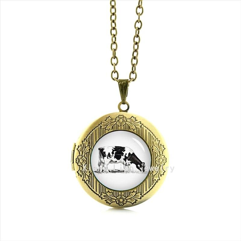 Halsketten & Anhänger SchöN Biohazard Logo Anhänger Halskette Charme Vintage Runde Schwarz Kette Anhänger Halskette Frauen Schmuck Männer Kleid Zubehör Hz1