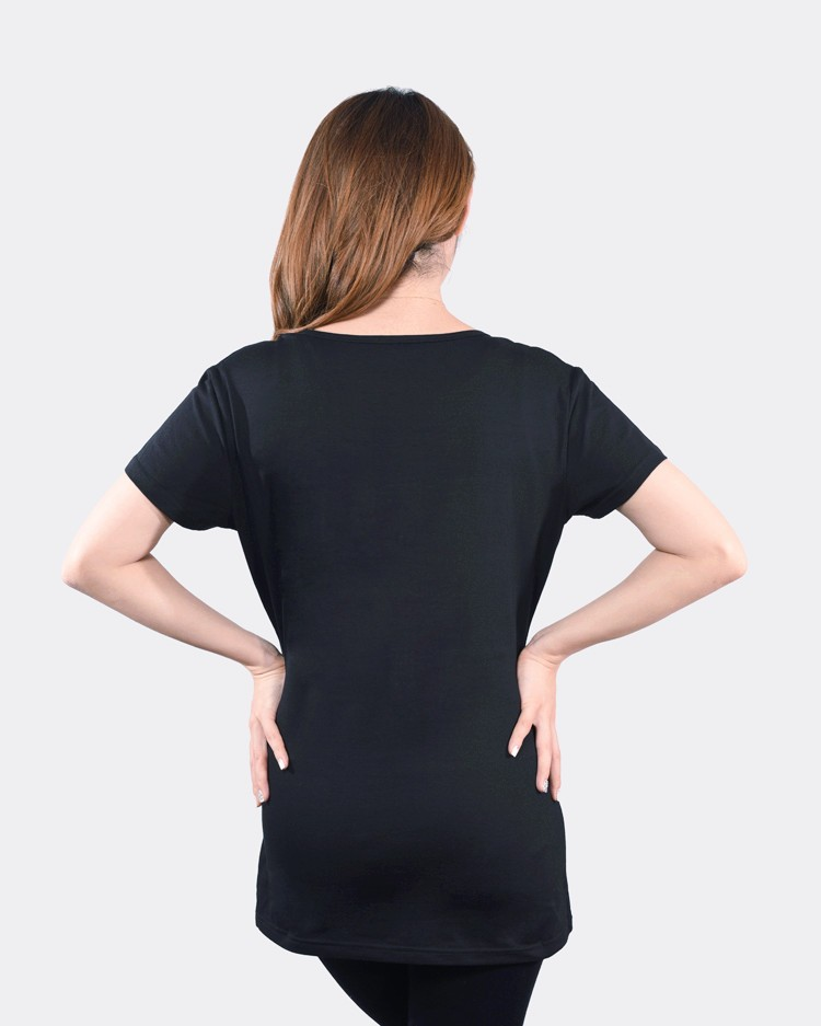 maternity t-shirts (7)