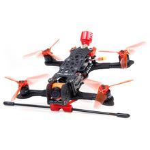 iFlight iH3 V2 3 Long Range Combo w/ a SPLIT BNF version RC Racing Drone