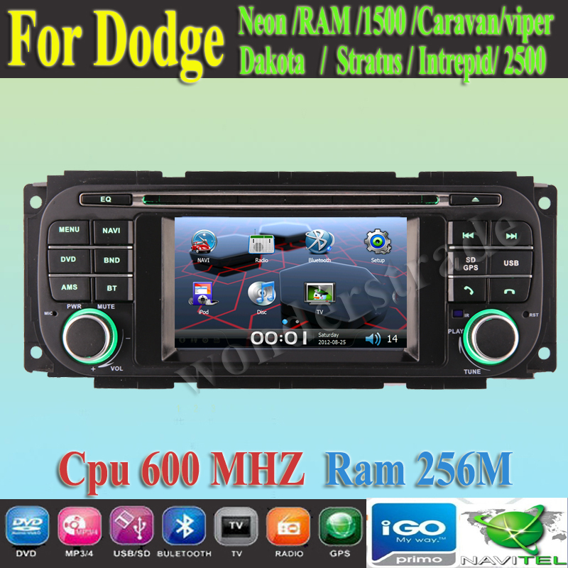 2002 Dodge Neon Cd Player - Wiring Diagrams
