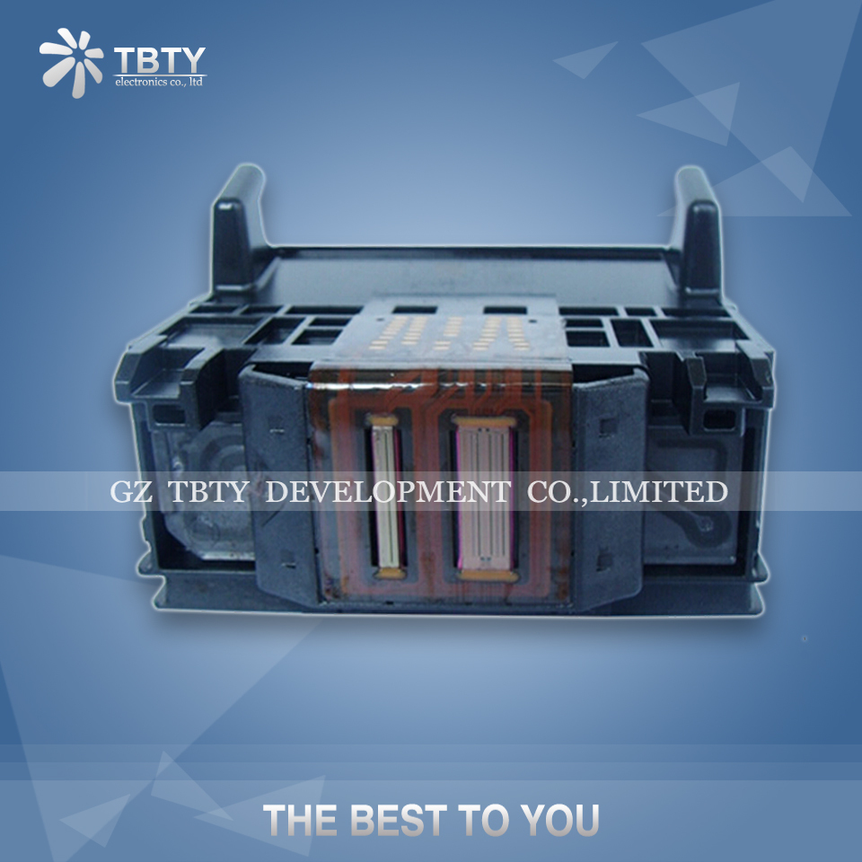 100% Original New Printer Print Head For HP 920 6000 6500 7000 7500 B209 Printhead On Sale  цены