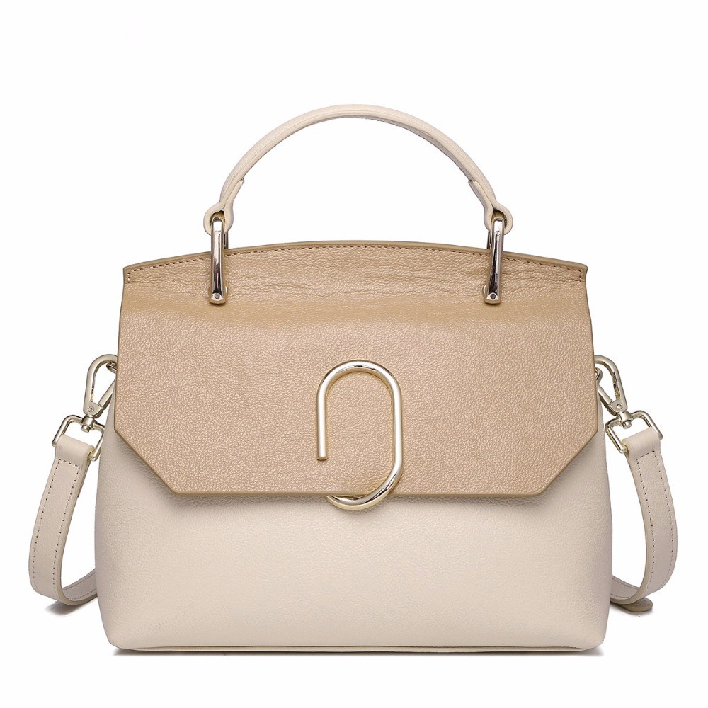 Luxury Genuine Leather handbags women bags designer handbag women Messenger Bag Shoulder Bags Cowhide Tote bag bolsos sac a main