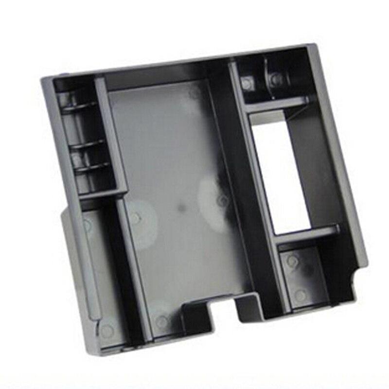 moonet black car glove box armrest box secondary storage. Black Bedroom Furniture Sets. Home Design Ideas