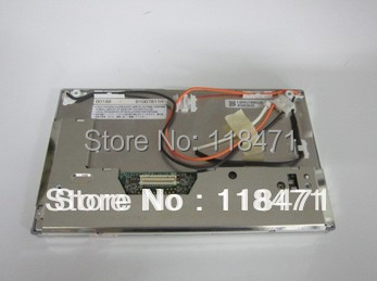 Original LQ065T9DR51U 6.5 inch QVGA LCD Panel 12 months warranty