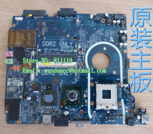 Free shipping Laptop Motherboard BA41-00845A For R26E R23