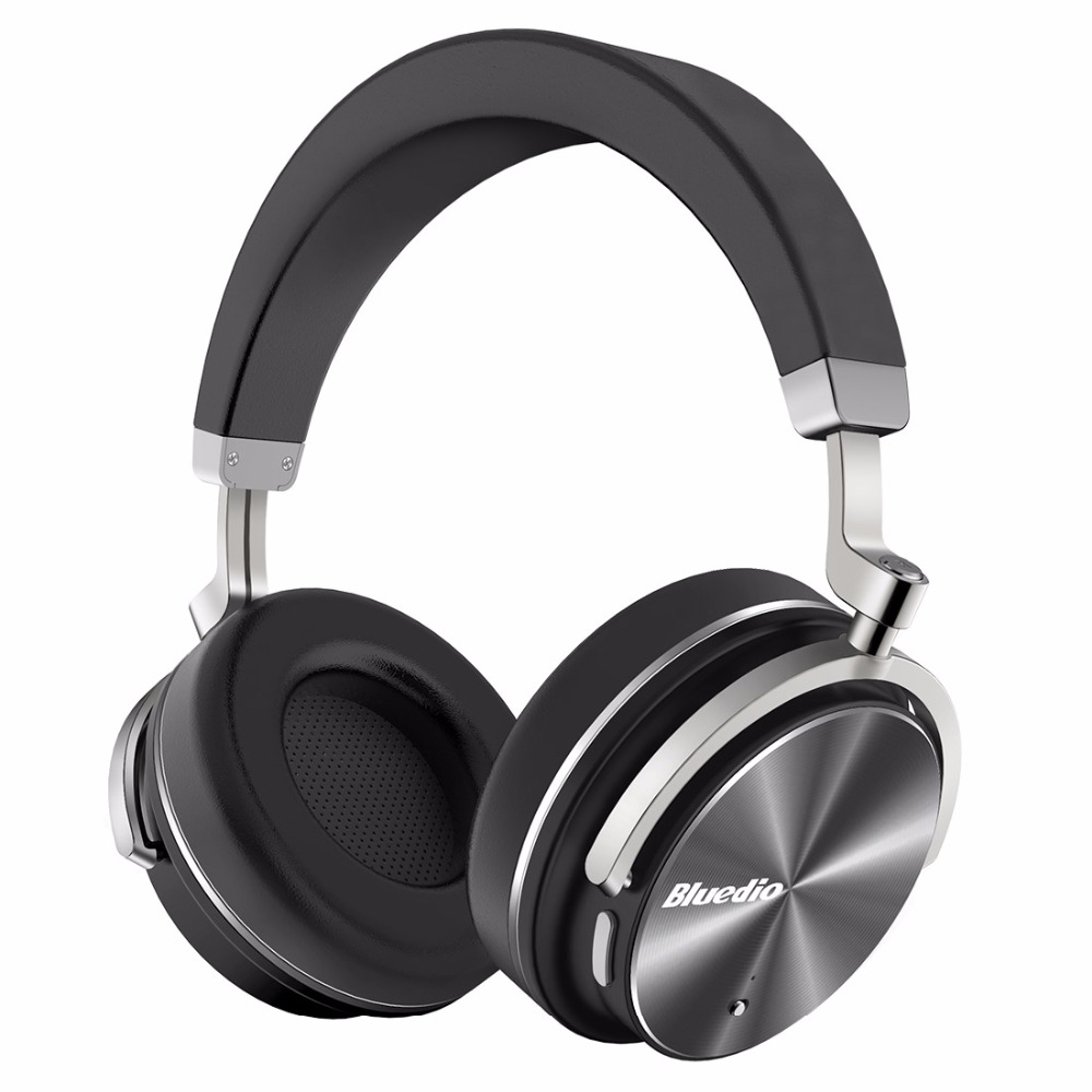 bluedio t4 active noise cancelling wireless bluetooth 4 2. Black Bedroom Furniture Sets. Home Design Ideas