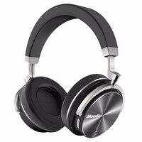 Bluedio T4 Aktif Gürültü Kablosuz Bluetooth 4.2 Kulaklık kablosuz Kulaklık Mic ile
