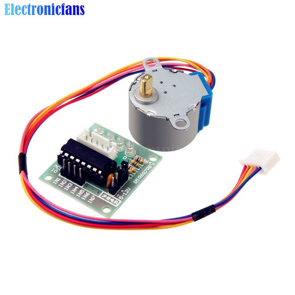 433mhz Rf Wireless Module Transmitter Receiver Link Kit 5v Dc For Pair Operating At 433 Mhz 1set 5 Line 4 Phase Stepper Motor 28byj 48 Drive Test Board