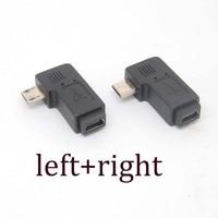 https://ae01.alicdn.com/kf/HTB1fYTMC79WBuNjSspeq6yz5VXap/90-Adapter-micro-USB-Type-B-mini-USB.jpg