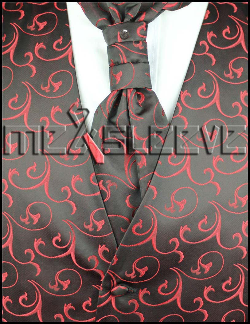 latest microfiber fabric fashion tuxedo waistcoat free shipping