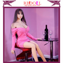 alibaba china supplier real feeling plush love doll for dress mannequin