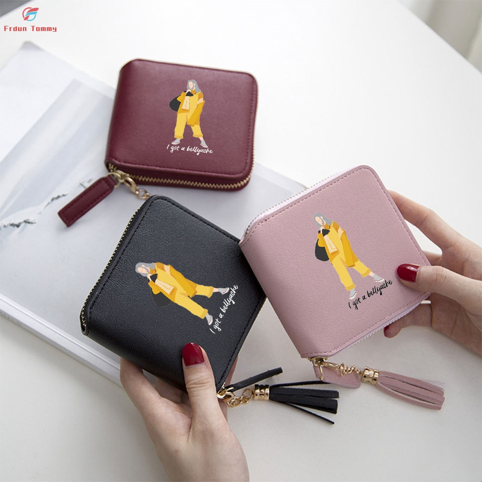 One Piece Luffy Fruits Faux Leather Long Wallet Purse Clutch 7/'/'