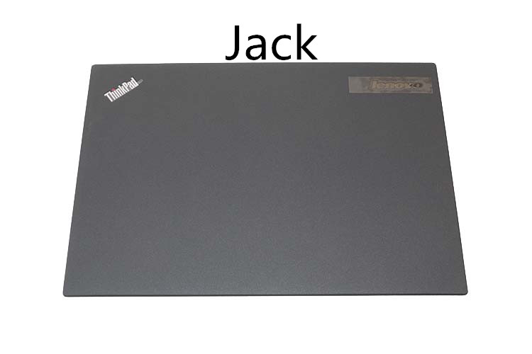 ФОТО The new thinkpad laptop Lcd cover T550 W550s screen Top Rear Cover FRU 00JT438 LCD back cover