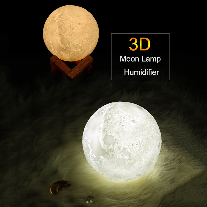 New-880ML-Air-Humidifier-3D-Moon-Lamp-light-Diffuser-Aroma-Essential-Oil-USB-Ultrasonic-Humidificador-Night (4)