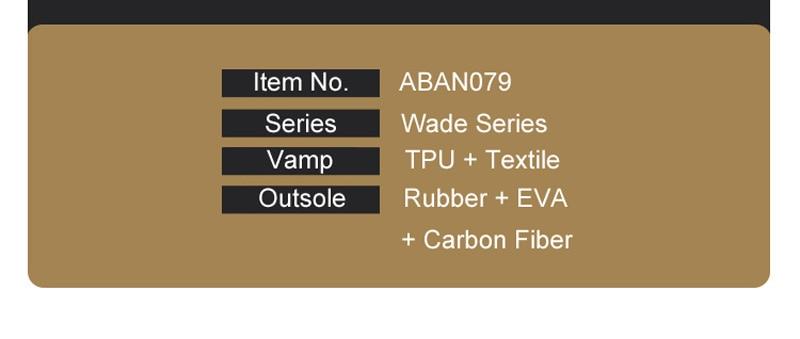 ABAN079-7 (14)