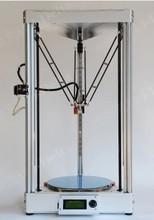 3D printer machine i-Delta printer delta parallel arm D- FORCE kossel