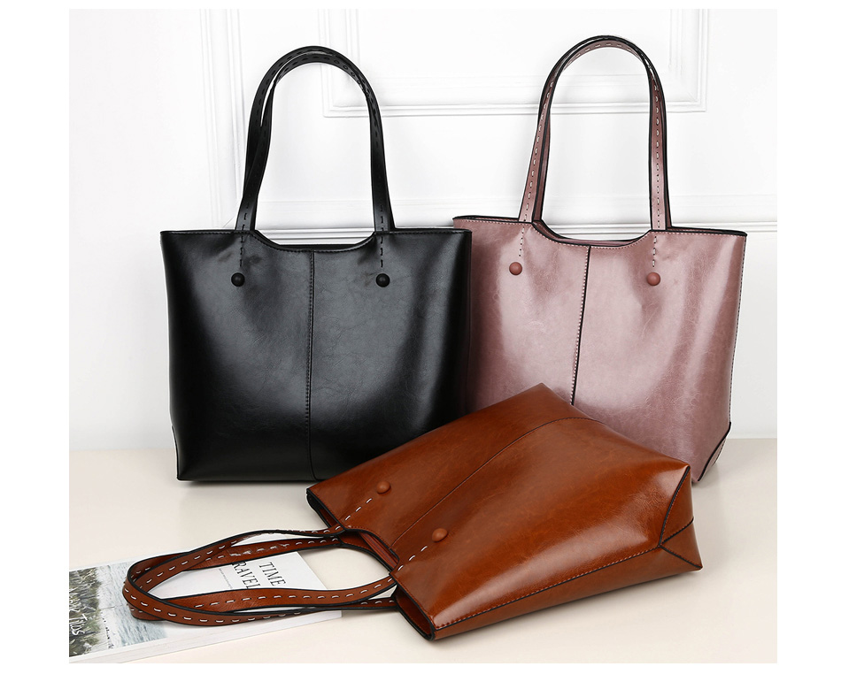 ladies handbag (1)