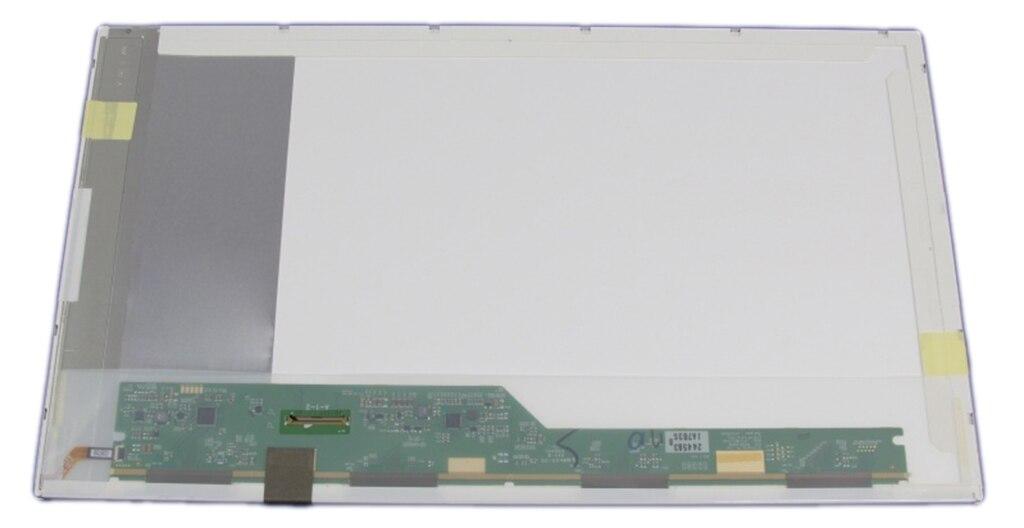 QuYing Laptop Screen Compatible Model LP173WD1 TLN2 TLN1 TLA1 N173FGE L23 L21 L13 LTN173KT01 B173RW01 N173O6-L02