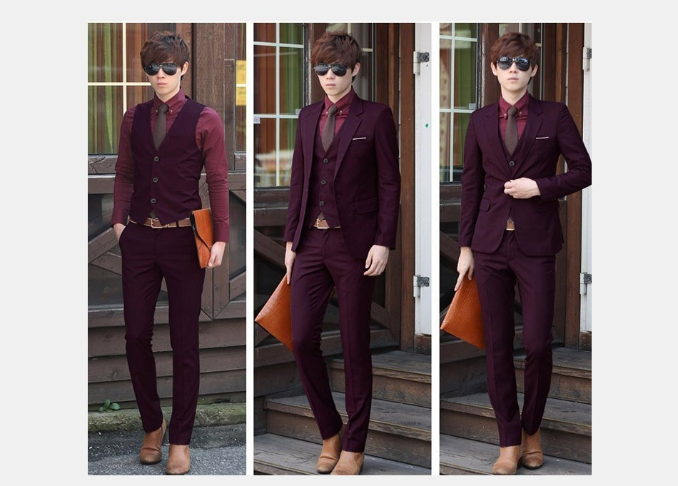 Business For discount Suits 8