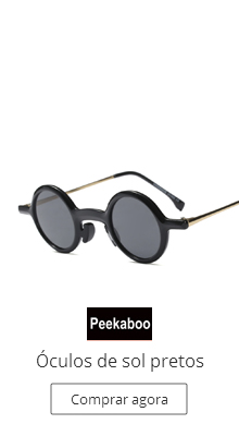 aabcf84c8bf39 BUKE Luxo Oval Óculos De Sol Das Mulheres Designer de Marca Óculos de Sol  Retro Do Vintage Pequenas Senhoras Vermelhas SunglassV.