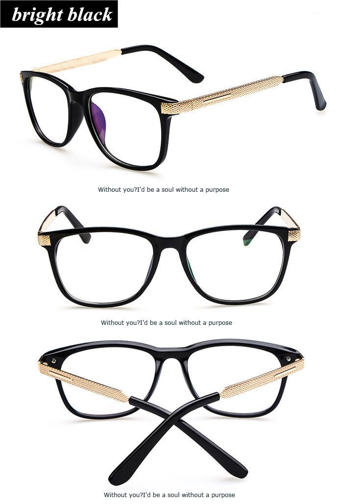 Week's Optical Reading Fashion 5