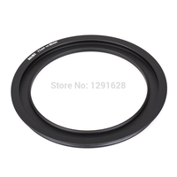 NiSi 100mm adapter ring 82 86mm ring for Nikon Canon square mount free shipping