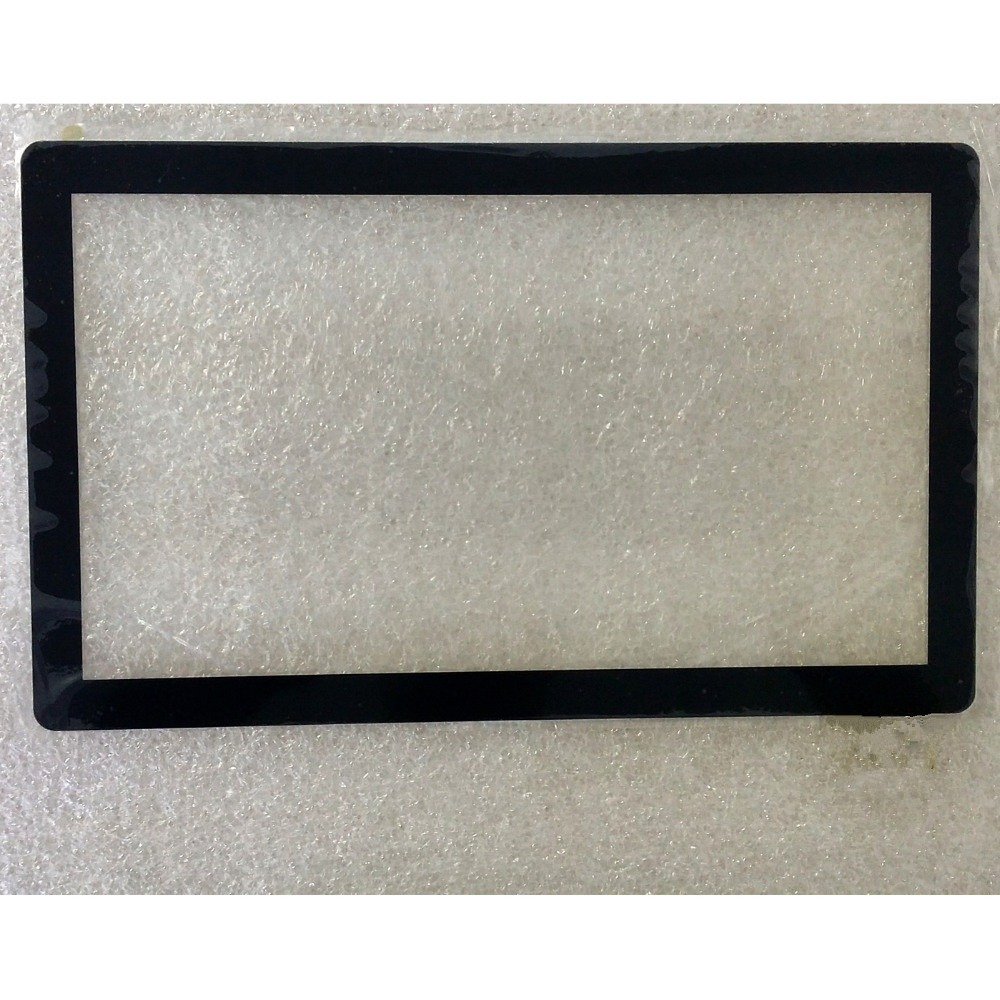 7 inch for SUPRA M722 tablet pc capacitive touch screen glass digitizer panel free shipping for hsctp 852b 8 v0 tablet capacitive touch screen 8 inch pc touch panel digitizer glass mid sensor free shipping