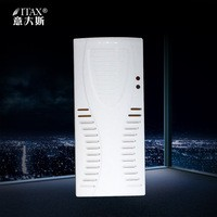 e-air-purifier-diffusers.jpg_200x200