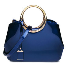 High Quality Women Charm Handbag Smooth Leather Ladies Tote Crossbody Shoulder Bags Purse Satchel Bride Dinner Party Evening Bag evening bags pearls blue beaded bride dinner bag ladies temperament chains shoulders lady female handbag great quality