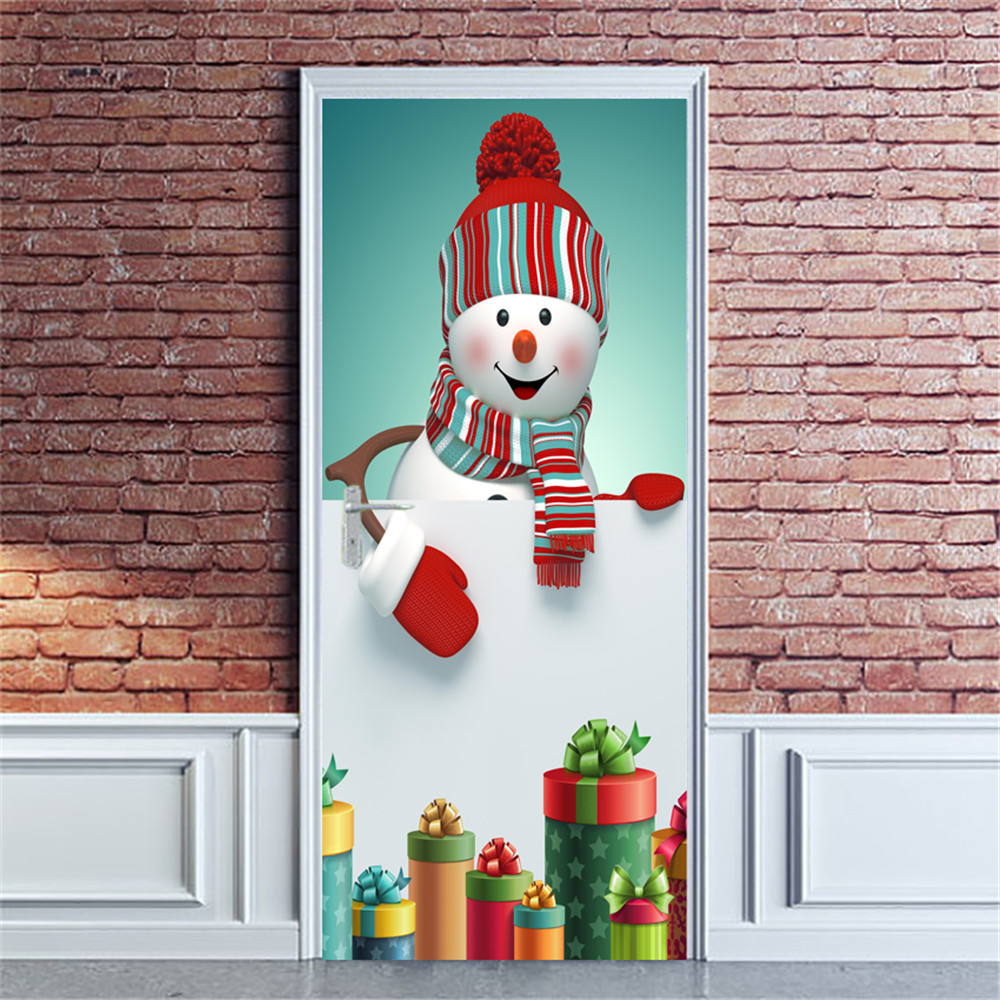 Christmas Decorations For Home Windows: Christmas Decorations For Home Merry Christmas Wall Art