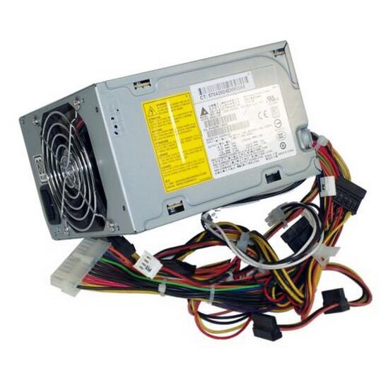 450937-001 452554-001 for xw4600 DPS-475CB Power supply well tested with three months warranty working excellent for dell inspiron 3420 laptop motherboard 0p7rc5 mainboard