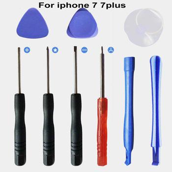 8 w 1 zestaw narzędzi do naprawy dla iphone 5 5s 5c 6 6s plus 7 7 Plus 8 8 Plus X XS XR XS Max telefon śrubokręt otwarcie zestaw do Samsung tanie i dobre opinie Stal Chromowo-wanadowa For iphone 5 5s 5c 6 6s plus 7 7 Plus 8 8 Plus X XS XR XS Max For Samsung tools For Huawei tools