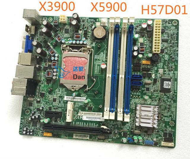 ASPIRE X3900 TELECHARGER PILOTE
