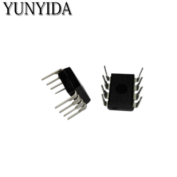 top 10 5 uc3843 list and get free shipping - i88ck1a2