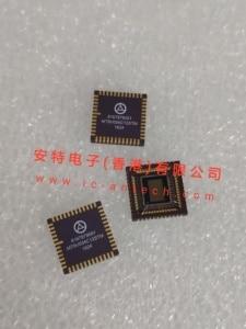 Image 1 - 10 個新オリジナル MT9V034C12STM CLCC48