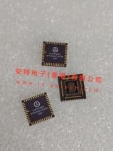 10 PCS 새로운 원본 MT9V034C12STM CLCC48