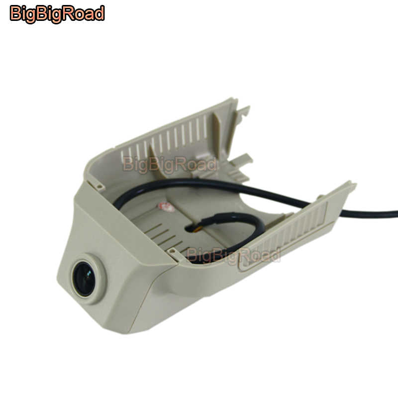 Detail Feedback Questions about SINOSMART Car Wifi DVR for