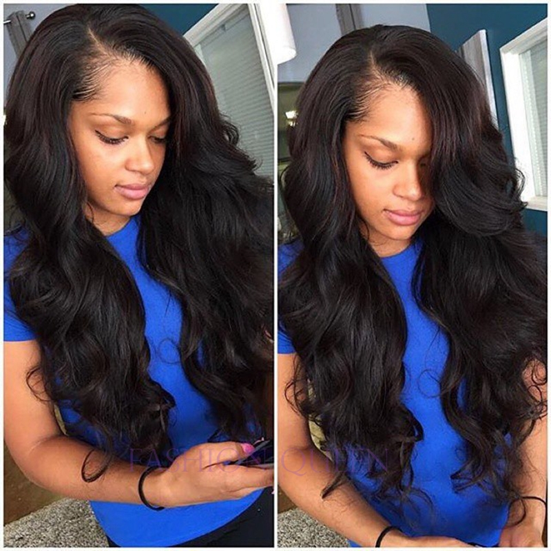Best Synthetic Hair For Sew In All About Sewing Tools