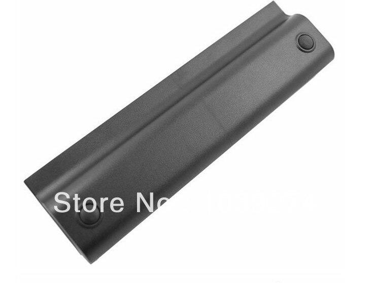 Aliexpress.com: Acheter 12 cellules 10400 mAh batterie pour HP ...