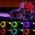Бесплатная доставка сенсорная комната точка сверкающая оптика наборы для детей Специальное использование аутизм отключение пожилых людей