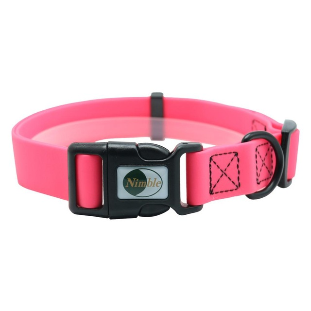 New-High-quality-pet-dog-collar-PVC-waterproof-Cat-collar-anti-dirty-easy-to-clean-for.jpg_640x640 (3)