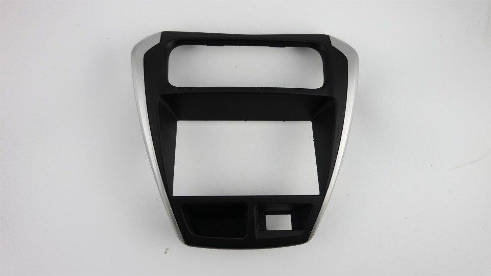 Facia for Suzuki Maruti Alto 800 2015 Radio DVD Stereo CD Panel Dash Kit Trim Fascia