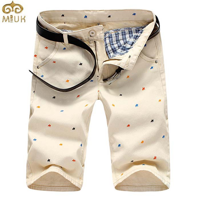Compare Prices on Khaki Bermuda Shorts- Online Shopping/Buy Low ...