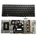 Kore dizüstü bilgisayar samsung klavye NP900X3A 900X1B 900X1A 900X3A-A01 900X3A-B01 KR