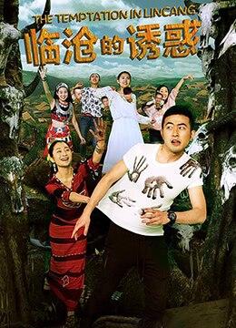 《临沧的诱惑》2015年中国大陆喜剧,爱情电影在线观看