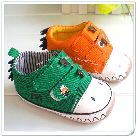Total three-dimensional cartoon style cow muscle outsole indoor shoes platform