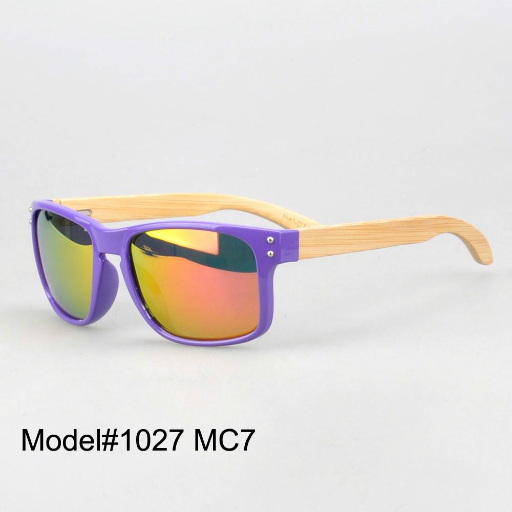 1207-MC7