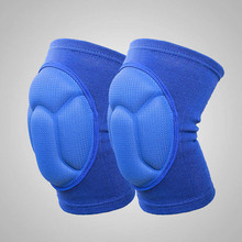 2 Pcs Knee Pads