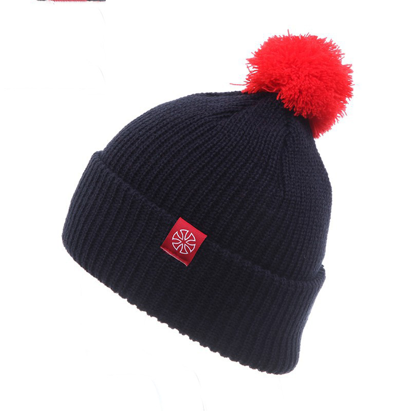 New Style Warm Wool SNSUSK Snowboard Winter Skating Knit Caps Bonnet Skullies And Beanies For Men Women Gorros Hip-Hop Hat sn su sk snowboard gorros winter ski hats skating caps skullies and beanies for men women hip hop caps knitting bonnet chapeu